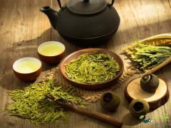 茶叶居然能提高记忆力