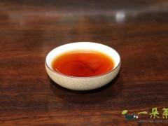 """""""中茶说""""科普短视频:喝什么茶更能刮油降低血脂?"""