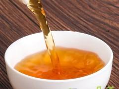 金骏眉茶叶价格高不高,最便宜的多少