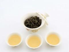 冬天适合多喝老茶,那么什么才算老茶?