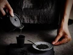 茶道丨时光深处的清雅