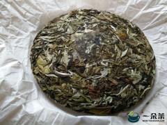 白牡丹茶叶价格是多少?五年的白牡丹茶价格又多少