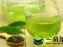每种茶叶的保质期是多久你知道吗