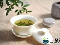 中国茶叶总产量全球占比超四成精品高端茶出口或成趋势