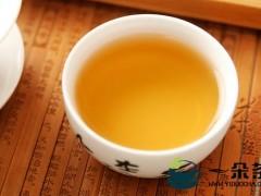 """世界三大高香红茶之一""""祁门香"""""""