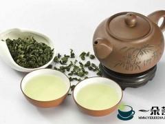 铁观音茶文化节:以茶会友助推茶产业创新发展