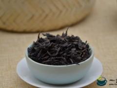 湖南欲打造千亿湘茶产值 黑茶产业呼唤龙头现身