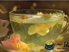 喝茶减肥茶谱,减肥茶20种,减少脂肪,保持健康