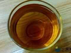 肥胖者的福音,十二种最刮油的瘦身茶