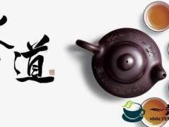 茶道入门基础知识有哪些呢
