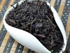 黑茶选购指南的五个要素