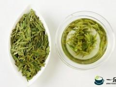 龙井茶+丰子恺,今年你喝的每一口茶多了文化韵味