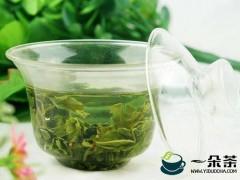 喝铁观音,用什么茶具最合适?