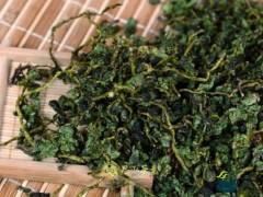 铁观音茶叶怎么储存?