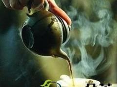 沏茶用水有哪些讲究-饮茶篇