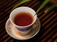 肉桂茶该如何冲泡味道最香?