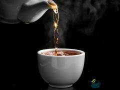 茶为什么宜热饮-饮茶篇