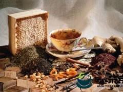中医学对茶的药效的认识-茶叶的功效篇