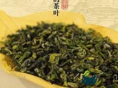 通过现代医学对茶的药理与功用的认识-茶叶的功效篇