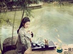 饮茶为什么能助消化-茶叶的功效篇