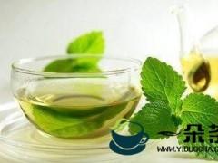 饮茶可治糖尿病-茶叶的功效篇