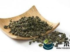 台湾的高山茶属于哪种茶?