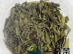 银杏茶的功效与作用
