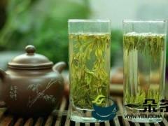 普洱茶为什么可以越放越好喝,而绿茶放久了会坏?