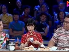 茶艺师教你如何冲泡乌龙茶