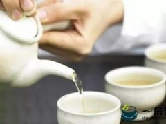 泡茶注水方式对茶滋味究竟有没有影响