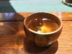 云南陶茶通红柴烧图片-普洱茶最配的茶具