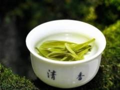 绿茶有哪些品种口感好?