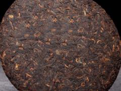 一般普洱茶七子饼价格是多少?