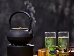 茶叶能治感冒-茶疗便方篇