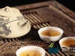 茶叶能治头痛-茶疗便方篇