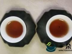 喝茶真的具有减肥减脂的效果吗?