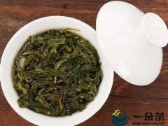 茶叶能治消化不良-茶疗便方篇