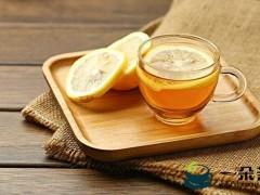 柠檬红茶收敛水秘方想知道就来瞧瞧