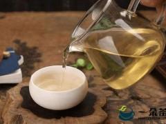 今天介绍些适合高血压患者喝的茶