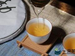 喝什么茶有利于降血脂?推荐这10款降血脂茶给你