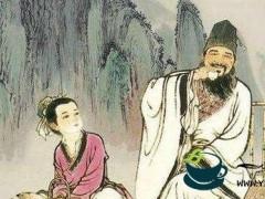中国茶知识之茶文化的形成与发展