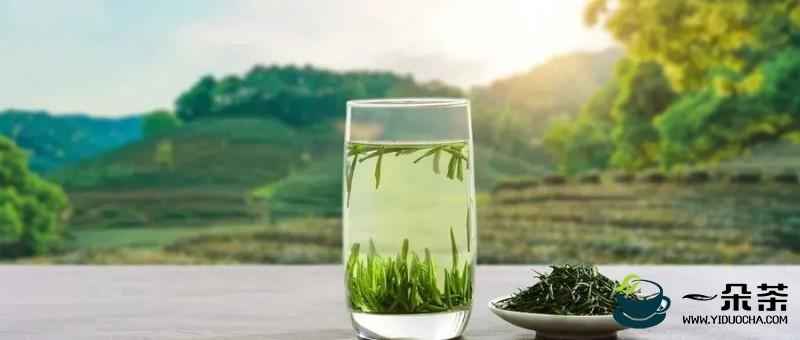 """521首个""""国际茶日""""全球相约共饮一杯茶"""