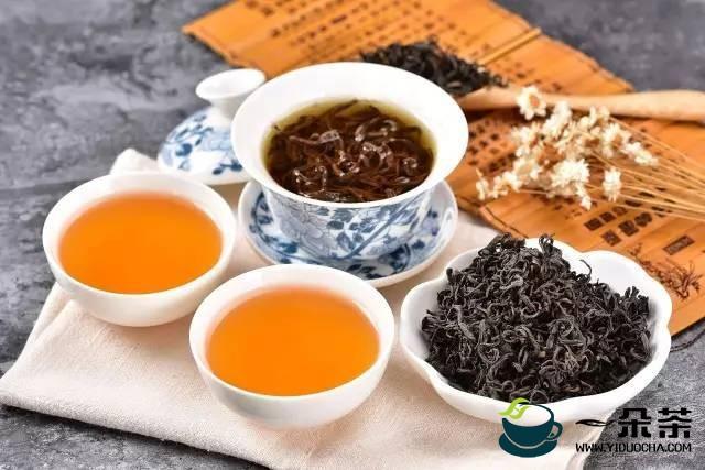 茶叶包也会造成环境污染