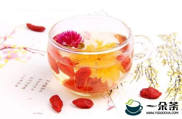 饮茶禁忌:女性经期喝绿茶会出现的不良情况