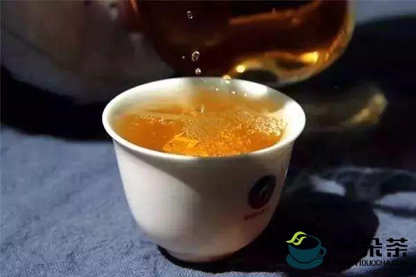 茶叶真的没有保质期吗?
