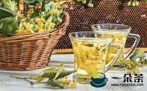 适合女生长期喝的茶?这4款茶女性四季皆宜