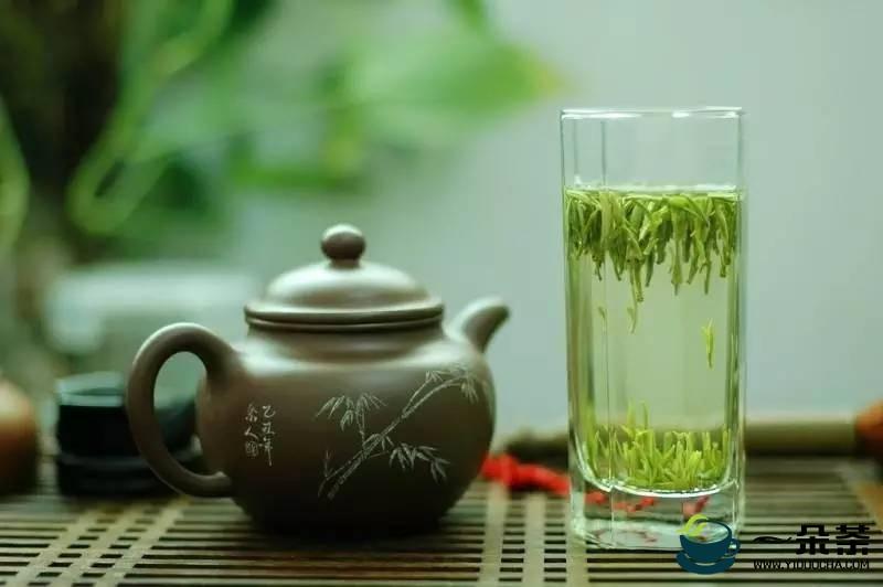 漫说各地茶俗,有你的家乡吗?