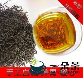 九曲红梅茶有什么禁忌