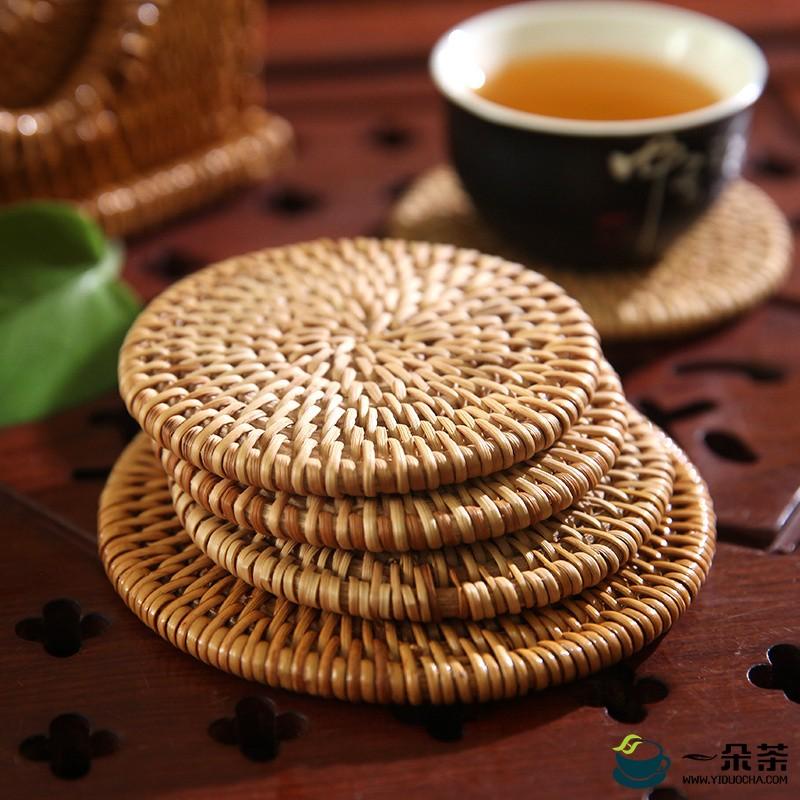 越南茶文化