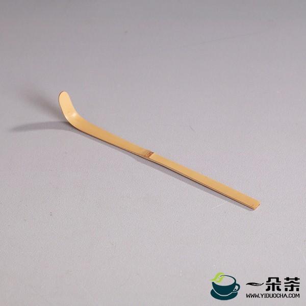 """日本茶道""""点茶道具"""""""